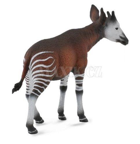 Collecta Okapi cena od 91 Kč