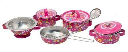 Woody Sada kuchyňského nádobí a náčiní Trendy cena od 332 Kč