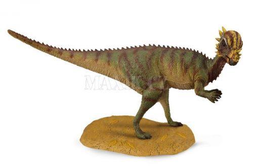 Collecta Pachycephalosaurus cena od 53 Kč