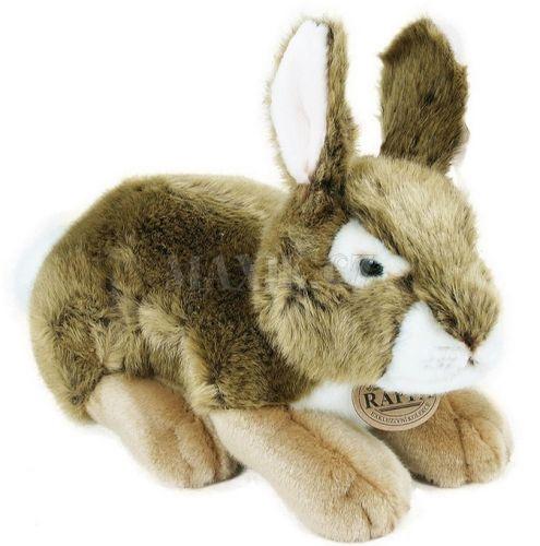 Rappa plyšový králík cena od 0 Kč