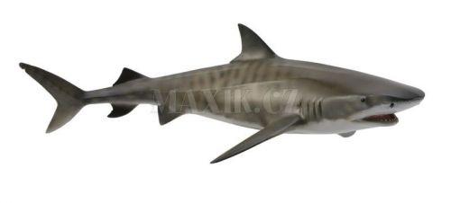 Collecta Žralok Tygří cena od 119 Kč