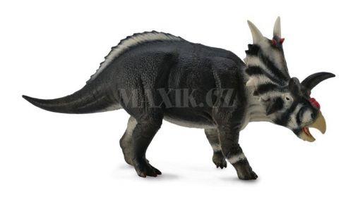 Collecta Xenoceratops