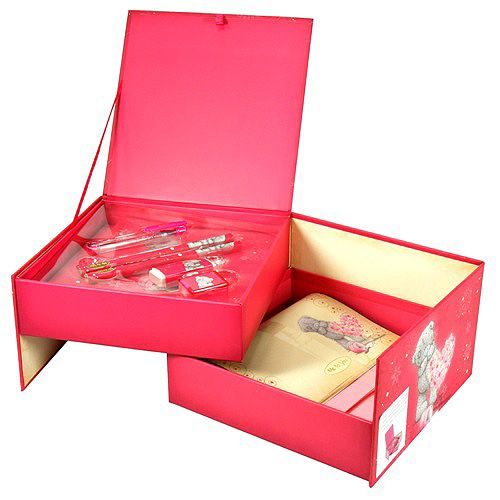 Me to You Stationery box cena od 490 Kč