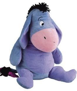 Dino Plyšový Oslík
