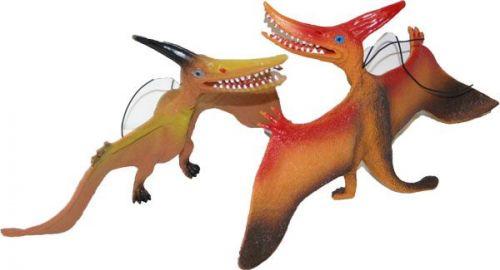 Rappa pteranodon 30,5 cm cena od 50 Kč