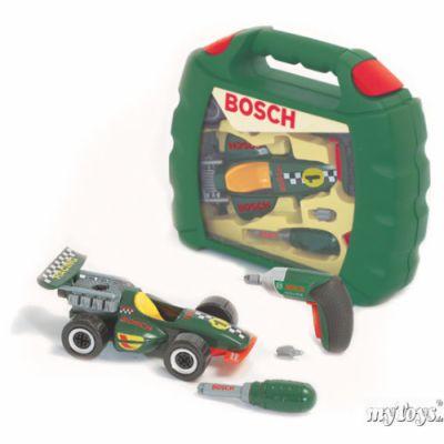 Bosch 8375