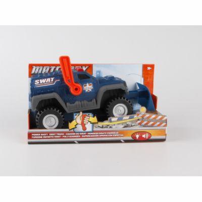 Mattel Power shift vehicle cena od 0 Kč