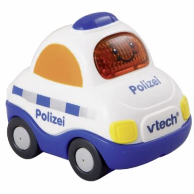 VTech Tut Tut Flitzer 80-119904 cena od 0 Kč