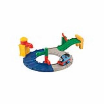 Mattel Tomášův první náklad cena od 395 Kč