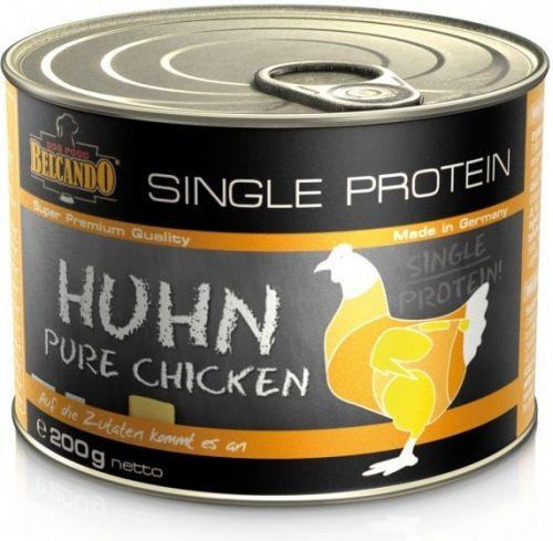 Belcando Single Protein Chicken 200 g
