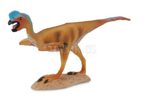 Collecta Oviraptor cena od 53 Kč