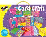 Galt: Vyrob si vlastní přáníčka 2. cena od 377 Kč