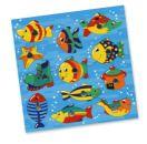 Rybičky ve vodě, magnetická hra, s udičkou cena od 262 Kč