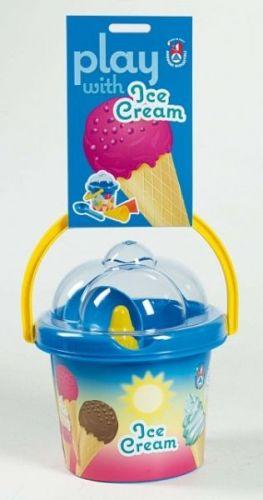 Androni Sada zmrzlina cena od 127 Kč