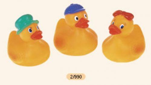 Canpol Pískací hračka do vody cena od 69 Kč
