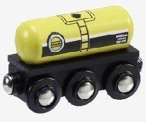 Maxim vagónek osobní cena od 74 Kč