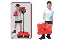 G21 Boxovací balón s příslušenstvím cena od 690 Kč