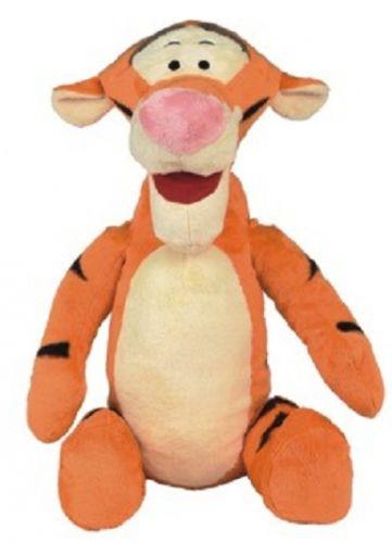 Dino Plyšový Tygr 61 cm cena od 639 Kč