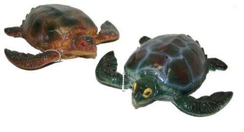 Rappa želva 21 cm cena od 120 Kč