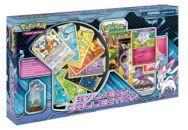 Pokémon Company: Pokémon: Sylveon Collection (1/12) cena od 0 Kč