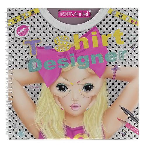 Top Model Candy cena od 219 Kč