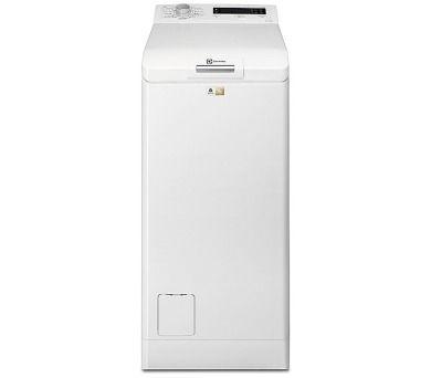 Electrolux EWT1567VDW cena od 11990 Kč