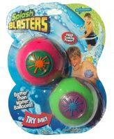 Alltoys Splash Blasters 2 vodní bomby