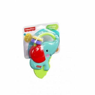 Mattel Price slon se schovávačkou cena od 0 Kč