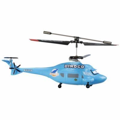Dickie IRC Dinoco Planes cena od 1059 Kč