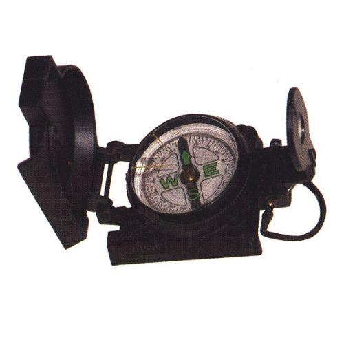 KING CAMP kompas