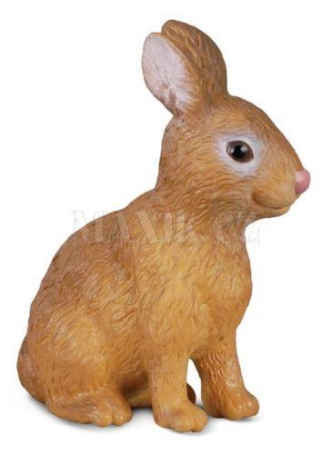 Collecta králík cena od 45 Kč