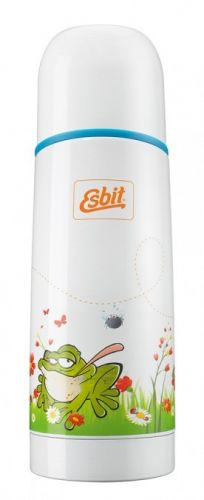 Termoska Esbit 0,35 L cena od 522 Kč