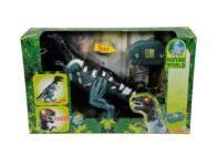 Simba Dinosaurus na kabel 48 cm cena od 808 Kč