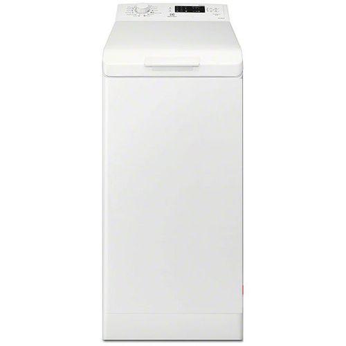 ELECTROLUX EWT 0862 TDW cena od 7990 Kč