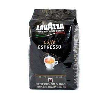 LAVAZZA CAFFE ESPRESSO MIELONA 0,25 kg cena od 109 Kč