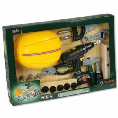Bosch 8418 cena od 773 Kč
