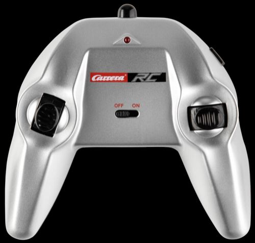 Carrera 2,4 Ghz Mario Cart 7 Yoshi cena od 2341 Kč