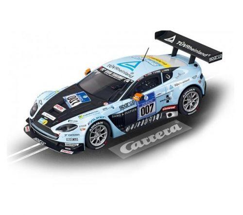 Carrera Aston Martin V12 Vantage GT3 cena od 1696 Kč
