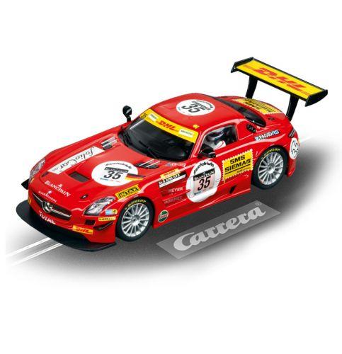 Carrera 30611 cena od 1554 Kč