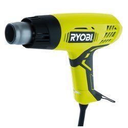 RYOBI EHG 2000