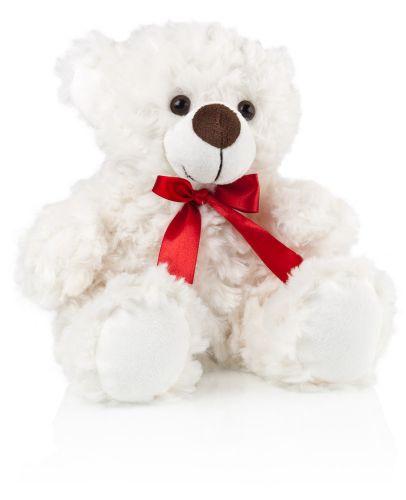 Kids World medvídek 25 cm cena od 0 Kč