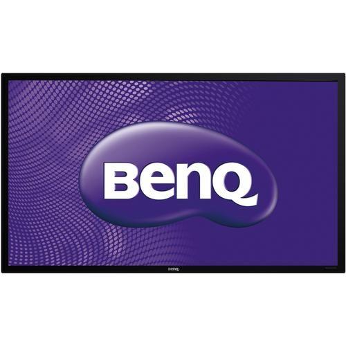 BenQ IL420 cena od 34990 Kč
