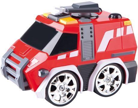 Buddy Toys BRC 00120 cena od 355 Kč
