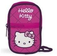 Karton P+P Kapsička na krk Hello Kitty cena od 145 Kč