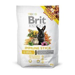 Brit Animals Immune Stick for Rodents 80 g