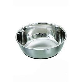 Karlie Dog SELECTA miska 950 ml