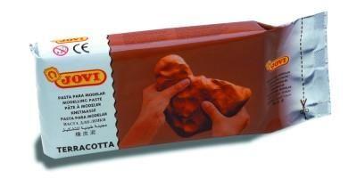 Jovi hmota samotvrdnoucí terracotta 1000 g