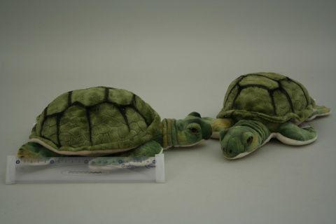 LAMPS Plyš Želva 35 cm cena od 236 Kč