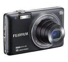 Fujifilm JX650 cena od 0 Kč