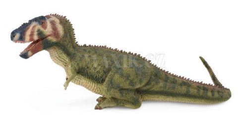 Collecta Daspletosaurus